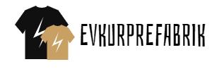 www.evkurprefabrik.com